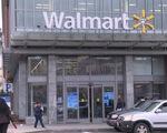 Tập đoàn Walmart ngừng bán các sản phẩm thuốc lá điện tử
