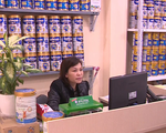 Bộ Tài chính đề nghị chưa giảm thuế nhập khẩu sữa