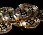 ICE ra mắt hợp đồng tương lai bitcoin