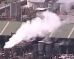 Tìm nguồn dầu thô mới cho nhà máy lọc dầu Dung Quất