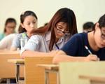"""Giữa """"tâm bão"""" COVID-19, Đà Nẵng công bố kế hoạch thi tốt nghiệp THPT 2020"""