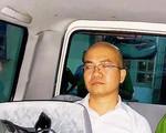 Khởi tố bị can Chủ tịch HĐQT Công ty CP Địa ốc Alibaba