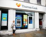 Nỗ lực giải quyết vụ phá sản của Thomas Cook
