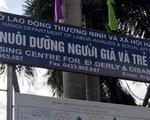 Hà Nội yêu cầu kiểm tra thông tin ăn chặn hàng từ thiện