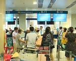 Nhà đầu tư ngoại nắm không quá 34% vốn điều lệ tại hãng hàng không Việt Nam - ảnh 1