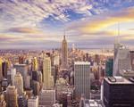 Những thành phố siêu giàu thu hút tỷ phú từ khắp nơi đổ về sinh sống