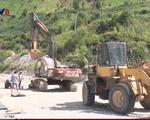Kom Tum sẽ giám sát khai thác cát bằng camera