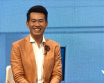 Ca sĩ Hồ Trung Dũng tiết lộ lý do lấn sân sang MC