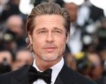 Brad Pitt: Mong muốn được giải Oscar nhưng không phải bằng mọi cách