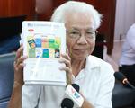 Bộ Giáo dục phản hồi kiến nghị về sách Công nghệ giáo dục của Giáo sư Hồ Ngọc Đại