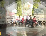 ĐBSCL: 12 triệu dân có thể phải di cư trong 50 năm tới do sụt lún, ngập nặng