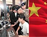 Thái Lan phá đường dây đánh bạc trực tuyến của người Trung Quốc