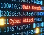 Hơn 7.000 sự cố tấn công mạng vào các trang web của Việt Nam