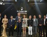 VTV Awards 2019: Ấn tượng, mới mẻ và đầy cảm xúc!