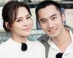 Chung Hân Đồng tiếp tục bảo vệ chồng trong cơn bão nghi vấn ngoại tình