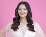 Triệu Trang gây sốc với 9 album Bolero phát hành cùng lúc