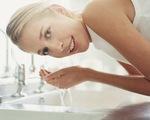 Những sai lầm về chăm sóc da bạn nên dừng lại ngay