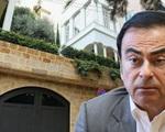 Lebanon ban bố lệnh cấm đi lại đối với cựu Chủ tịch Nissan