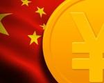 Trung Quốc sẵn sàng phát hành tiền Nhân dân tệ điện tử