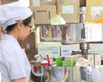 TP.HCM: Tìm cách tiết kiệm và sử dụng hợp lý thuốc biệt dược