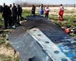 Iran, Ukraine khắc phục hậu quả vụ bắn nhầm máy bay