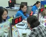 Ngân hàng cảnh báo nguy cơ khi thanh toán online trong dịp Tết