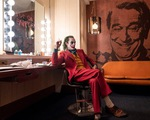 Đề cử Oscar 2020: Joker dẫn đầu danh sách