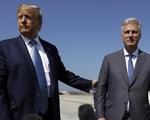 Mỹ đề nghị nối lại đối thoại, Triều Tiên thận trọng