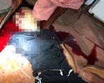 Nổ súng tại Lạng Sơn khiến 6 người thương vong