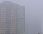 Tác động kinh tế của ô nhiễm không khí