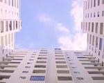 Khó quản lý việc kê khai giá thấp trong mua bán bất động sản để né thuế