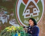 Công bố nghị quyết thành lập thành phố Gia Nghĩa, Đăk Nông