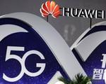 Đức không cấm Huawei tham gia đấu thầu các hợp đồng xây dựng mạng 5G - ảnh 1