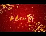 Đường đua phòng vé của phim điện ảnh Việt trong dịp Tết - ảnh 1