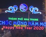 Lung linh đêm phố biển - sức hút mới mùa du lịch Nha Trang