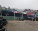 Vụ nổ súng làm nhiều thương vong tại Lạng Sơn: Kẻ thủ ác chết trong rừng - ảnh 1