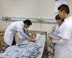 Bộ Y tế ra công văn khẩn về phòng, chống bệnh viêm phổi cấp - ảnh 1