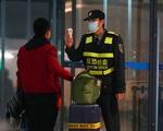 Mỹ, Pháp có kế hoạch hỗ trợ công dân rời khỏi Vũ Hán