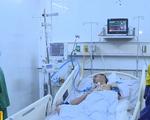 Gia tăng số người thiệt mạng do tai nạn giao thông dịp Tết