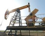 """Fitch cảnh báo giá dầu Brent có thể rơi xuống mức """"1 chữ số"""" - ảnh 1"""
