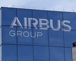 Airbus soán ngôi Boeing dẫn đầu ngành chế tạo máy bay thế giới