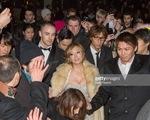 Nữ hoàng nhạc Pop Nhật Bản bất ngờ tuyên bố đã sinh con