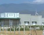 Dự án năng lượng tái tạo: Cột mốc quan trọng trong phát triển kinh tế - xã hội Ninh Thuận