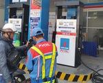 Giá xăng, dầu đồng loạt giảm mạnh - ảnh 1
