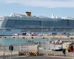 Từ 3/6, du khách được phép đến Italy và không phải tự cách ly - ảnh 1