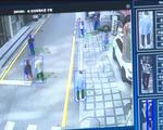 Công nghệ trí tuệ nhân tạo giúp phát hiện tội phạm