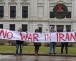 Dư luận thế giới và Mỹ trước mối đe dọa trả đũa từ Iran