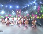 Tiếng Xuân: Đón năm mới Canh Tý với không gian âm nhạc khác lạ, nhiều cảm xúc