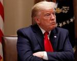 Tướng Iran bị tiêu diệt: Tại sao Tổng thống Mỹ Donald Trump lại hành động vào lúc này?