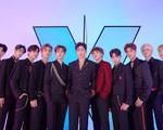 Sau bê bối gian lận của Mnet, nhóm X1 tuyên bố tan rã